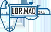 Lormac